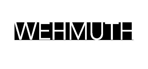 WEHMUTH