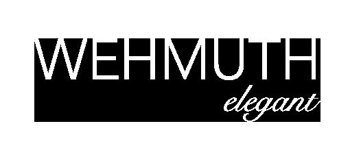 WEHMUTH Elegant