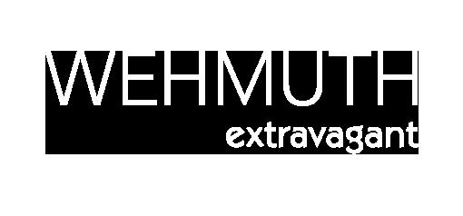 WEHMUTH Extravagant